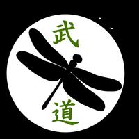 Klub bojových umění